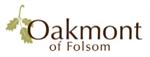 Oakmont of Folsom