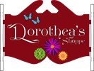 Dorothea's Shoppe Inc.