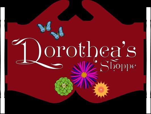 Dorothea's Shoppe Inc.