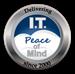 Think Smart Inc.