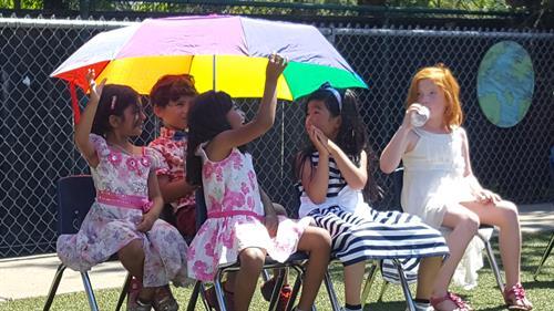 Gallery Image Umbrella_Graduation.jpg