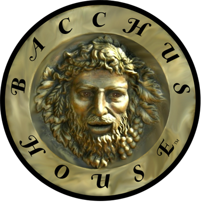 Bacchus House Wine, Bar & Bistro
