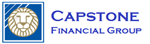 Capstone Financial Group - Michael Arthurs