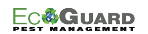EcoGuard Pest Management