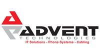 Advent Technologies