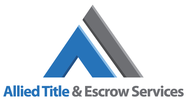 Allied Title and Escrow Services, Inc
