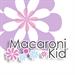 Macaroni Kid Folsom - El Dorado Hills