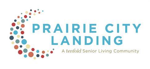 Prairie City Landing
