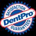 Dentpro, Inc.