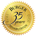 Burger Rehabilitation Systems, Inc.