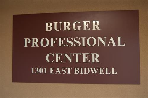 Gallery Image burger._folsom_0069.jpg