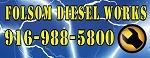 Folsom Diesel Works