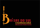 Brisas do Sul Churrascaria Brazilian Steak House