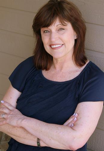 Debbie Doerges