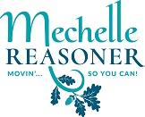 Mechelle Reasoner- Five Oaks Realty