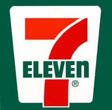 7-Eleven (Folsom Auburn Road)