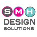 SMH Design Solutions