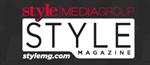 Style Media Group - Style Magazine