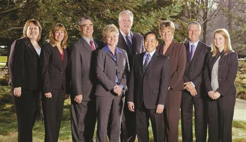 Gilbert Shareholders