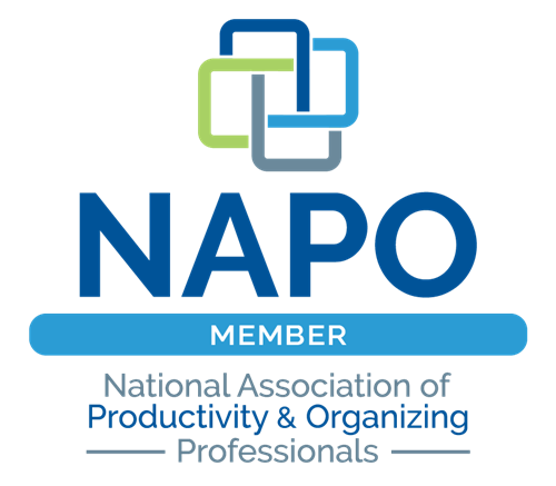 Gallery Image New_NAPO-member_stacked_2017.png