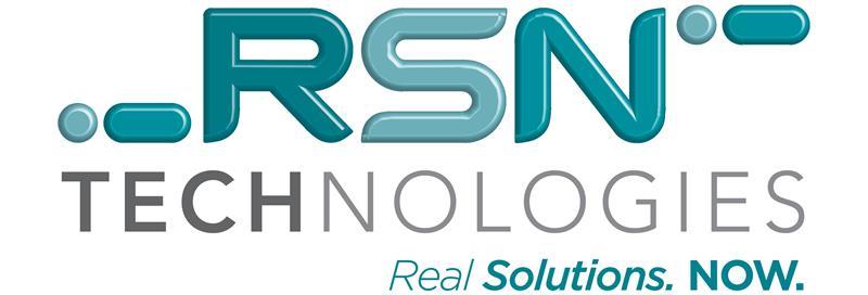 RSN Technologies