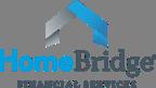 Homebridge Financial Services - Renovation Lending