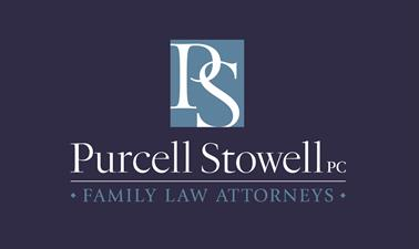 Purcell Stowell PC Family Law Attorneys
