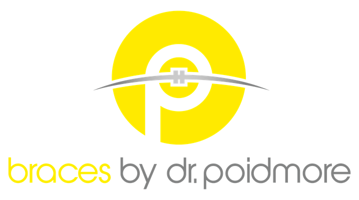 Poidmore Orthodontics