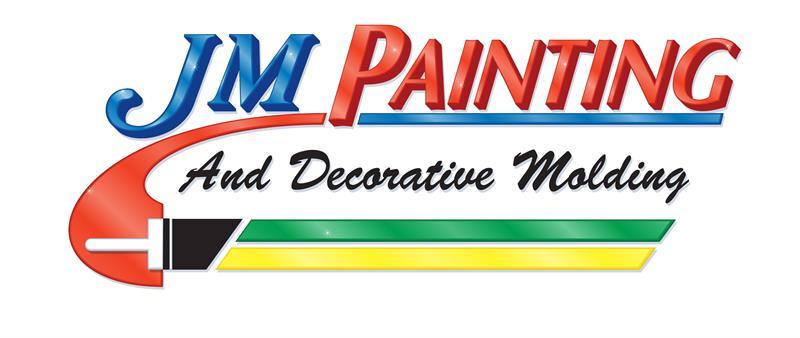 JM Painting