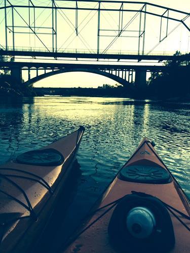 Gallery Image American_River.jpg