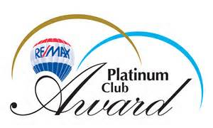 Gallery Image Remax_Platinum_Club.jpg