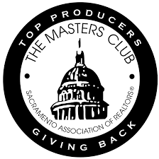 Gallery Image SAR_Masters_Club_logo.png