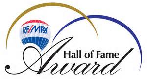 Gallery Image re_max_hall_of_fame_logo.jpg