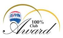Gallery Image remax_100_percent_club_logo.png