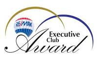 Gallery Image remax_executive_club_logo.png