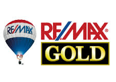 Gallery Image remax_gold_logo.png