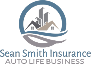 Farmers Insurance - Sean Smith