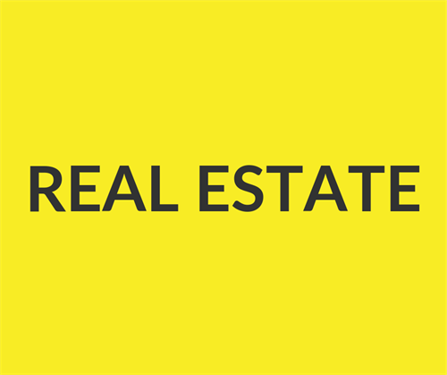 Gallery Image REAL_ESTATE.png