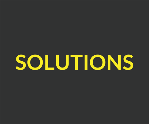 Gallery Image SOLUTIONS.png