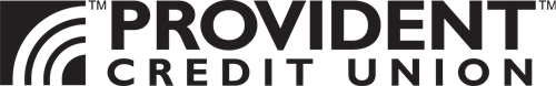 Gallery Image Provident_Logo_8X1.253_Black.png