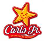 Carls Jr.