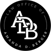 Law Office of Amanda D. Berger