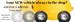 Patrea Bullock Attorney- Lemon Law Expert
