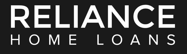 Evangeline Scott, Reliance Home Loans