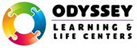 Odyssey Life Center