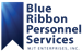 Blue Ribbon Personnel Services