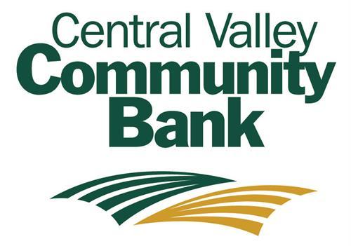 Gallery Image CVCB_Logo_color.jpg.jpg
