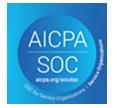 FCRA Compliant Data