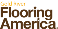 Gold River Flooring America