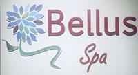 Skintime With Jenna at Bellus Spa